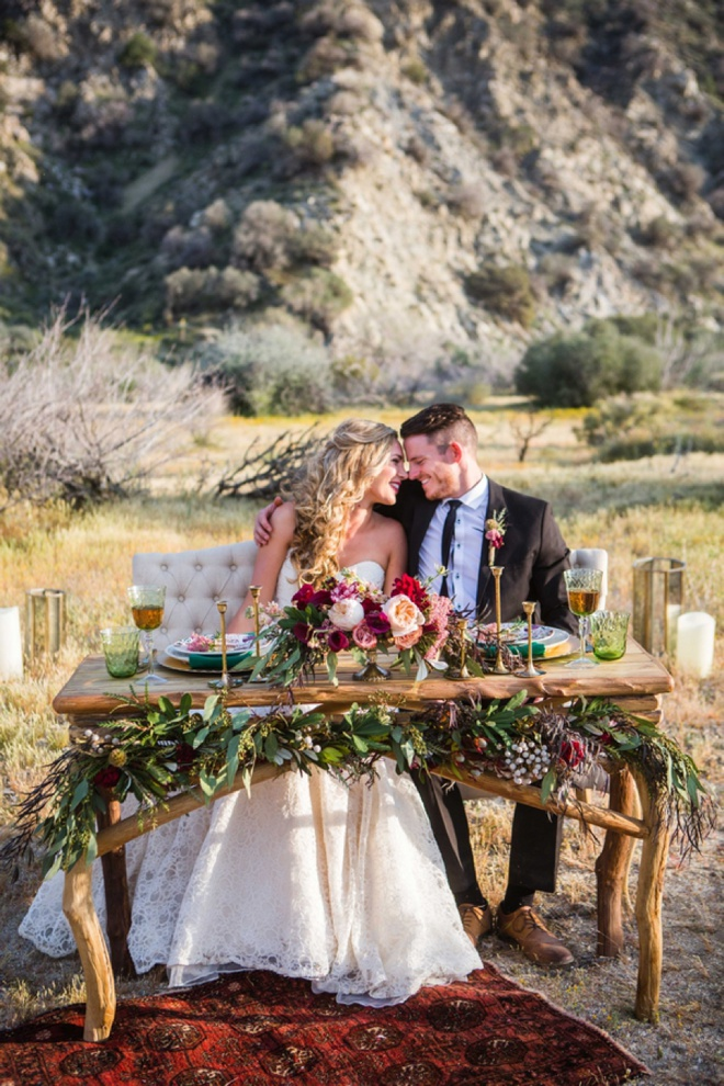 DIY-desert-elopement-wedding-inspiration-Larissa-Bahr-Photography_0059-2