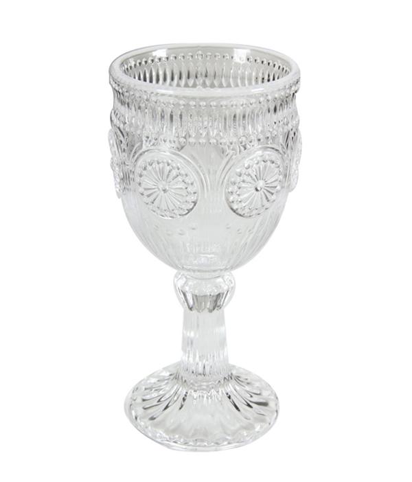 millie-goblet