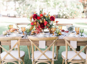 thanksgiving_table_decor_inspiration-15